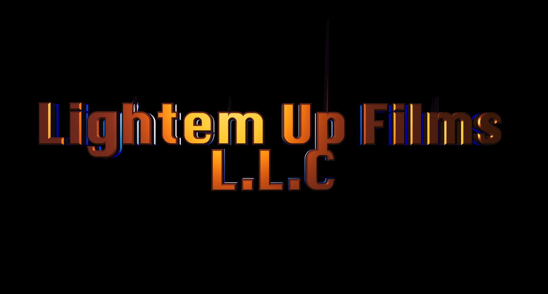 Lightem Up Films